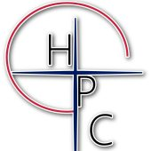 HIGHER PURPOSE CHURCH